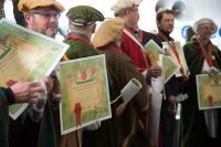 Evenement Belval Festival des Confréries