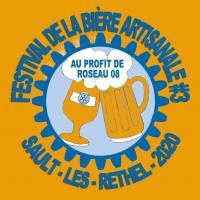 Evenement Aussonce 4e Festival de la bière artisanale autour de la dégustation