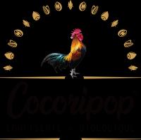 Idée de Sortie Jalognes Cocoripop