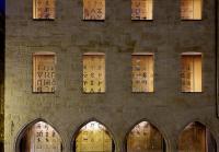 Idée de Sortie Capdenac Gare Musée Champollion - Les Ecritures du Monde