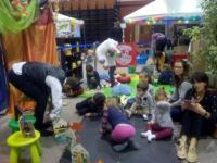 festival-du-jeu Figeac