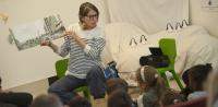 Evenement Decazeville Lectures Histoires de Mômes