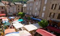 Evenement Languedoc Roussillon FOIRES TRADITIONNELLES