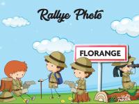 Idée de Sortie Florange RALLYE PHOTO FLORANGE
