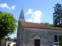 Idée de Sortie Fontaine Eglise de la Nativité de la Sainte-Vierge