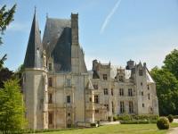 Idée de Sortie Anisy Château de Fontaine Henry