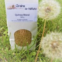 Idée de Sortie Bouy sur Orvin Grains de Nature