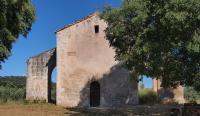 Conference-a-la-chapelle-Saint-Jean Fontvieille