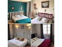 Hotel Le Madaleno Fontvieille