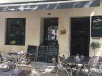L´Ami Provençal Fontvieille