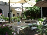 La Cuisine au Planet Fontvieille