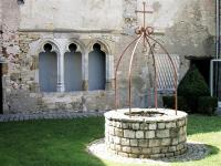 Idée de Sortie Bayon BALADE AUTOUR DE FROVILLE, BREMONCOURT ET HAIGNEVILLE