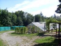 Idée de Sortie La Freissinouse Jardin alpin de Gap-Charance
