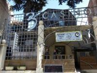 Idée de Sortie Gardanne Cinéma 3 Casino