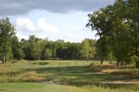 Grand Saint-Emilionnais Golf Club Les Salles de Castillon