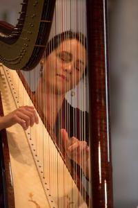 Evenement Saint Agnant de Versillat Festival d'été de Gargilesse
