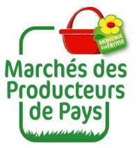 Evenement Saint Agnant de Versillat Marché des producteurs de pays
