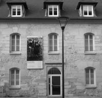 Idée de Sortie Villejuif Maison de la photographie Robert Doisneau