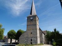 Idée de Sortie Fromelennes Eglise Notre-Dame
