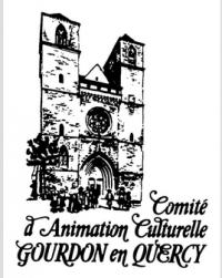 Evenement Lot Les Rencontres Musicales de Gourdon 2021