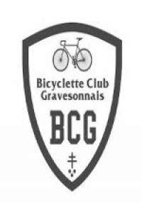 Idée de Sortie Graveson Bicyclette Club Gravesonnais