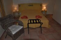 Idée de Sortie Graveson Musée des Arômes et du Parfum
