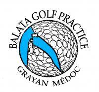 Le Balata Golf Practice Hourtin