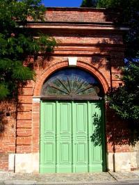 Idée de Sortie Verdun sur Garonne ANCIEN COUVENT DES URSULINES