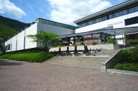 Musée de Grenoble Grenoble