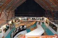 Musée de l´Ile de Groix Morbihan