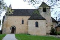 Idée de Sortie Groléjac De Bergerac à Rocamadour Etape 10