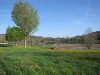 Idée de Sortie Groléjac Réserve Naturelle Régionale du Marais de Groléjac