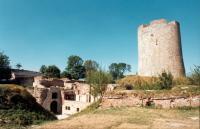 Idée de Sortie Tupigny Château Fort de Guise