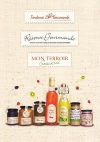Idée de Sortie Renwez Terroir et Gourmandise