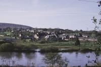 Idée de Sortie Rancennes Village de Ham-sur-Meuse