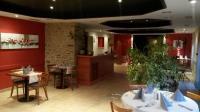 Restaurant la Bonne Source Loire Atlantique