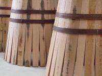 Idée de Sortie Hermonville Tonnellerie de Champagne Ardenne