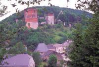 Idée de Sortie Vireux Wallerand Village de Hierges