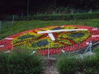 Idée de Sortie Montcy Notre Dame Parc du Mont Olympe