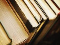 Bibliotheque Hourtin