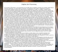 Eglise-Sainte-Helene-de-Hourtin Hourtin