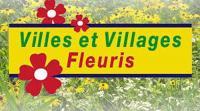 Idée de Sortie Éteignières Sévigny la Forêt Village Fleuri 1 fleur
