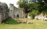 La-Cour-Dieu-063955-640x400-1- Ingrannes