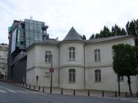 Idée de Sortie Châtillon Musée Français de la carte à jouer
