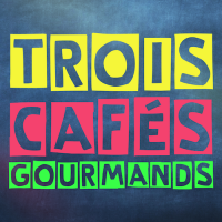 Evenement Port Saint Louis du Rhône 3 cafés gourmands