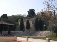 Idée de Sortie Istres Chapelle Saint-Sulpice