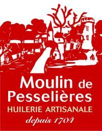 Idée de Sortie Rians Moulin de Pesselières - Boutique c'est si bon