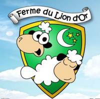 Idée de Sortie Yvernaumont FERME DU LION D'OR - DELOCHE Patrick