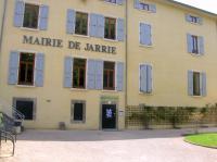 Idée de Sortie Jarrie Musée de la Chimie