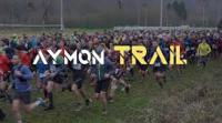 Evenement Saint Marcel Aymon trail